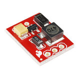 3.3V Step-Up Breakout - NCP1402  Sparkfun 10967