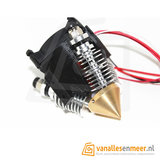 3 in 1 Extruder 0,4mm 1,75mm filament 3d-printer compleet_8