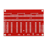 Bar Graph Breakout Kit  Sparkfun 10936
