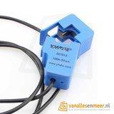 AC current sensor SCT-013-030 (30A max)