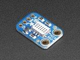 MiCS5524 CO, Alcohol and VOC Gas Sensor Breakout Adafruit 3199