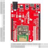 SparkFun Photon RedBoard  Sparkfun 13321