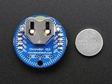 ChronoDot - Ultra-precise Real Time Clock - v2.1 Adafruit 255