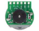 Magnetic Encoder Pair Kit for 20D mm Metal Gearmotors, 20 CPR, 2.7-18V Pololu 3499