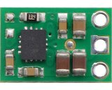5V Step-Up/Step-Down Voltage Regulator S9V11F5  Pololu 2836