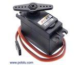 FEETECH High-Torque Servo FS5115M Pololu 3426