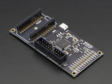 Programmer Shield for Photon Adafruit 2724