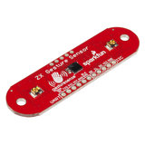 ZX Distance and Gesture Sensor Sparkfun 13162