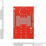 Joystick Shield Kit Sparkfun 9760