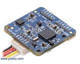 UM7-LT Orientation Sensor Pololu 2763
