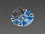 TEMMA - TSL2561 Digital Lux / Light Sensor Adafruit 3611