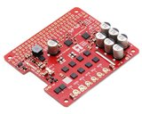 Dual G2 High-Power Motor Driver 18v18 for Raspberry Pi Pololu 3750