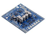Dual G2 High-Power Motor Driver 24v14 Shield Pololu 2516