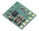 3.3V Step-Up/Step-Down Voltage Regulator S9V11F3S5  Pololu 2872