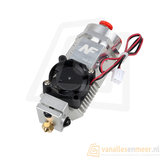Hotend multi-color THC-01