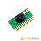 Geluid Chip LX20LYA ISD1820
