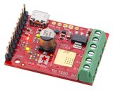Tic T500 USB Multi-Interface Stepper Motor Controller Pololu 3134
