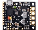 Jrk G2 18v19 USB Motor Controller with Feedback Pololu 3146