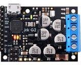 Jrk G2 18v27 USB Motor Controller with Feedback Pololu 3148