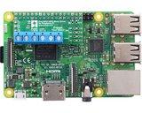 Dual MAX14870 Motor Driver for Raspberry Pi Pololu 3758_5