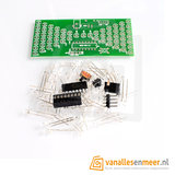 5 V Elektronische Zandloper DIY Kit