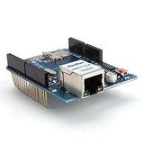 arduino w5100  1