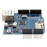 arduino w5100  2