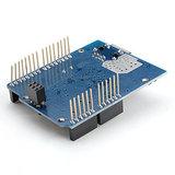 arduino w5100  3