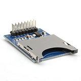 SD Card Reader 3