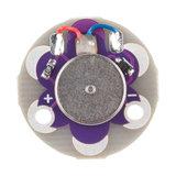 LilyPad Vibe Board Sparkfun 11008