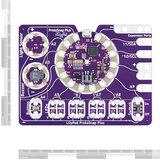LilyPad ProtoSnap Plus Sparkfun 14346