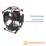 3D-printer ANYCUBIC 4Max_8