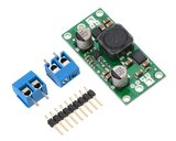 24V Step-Up/Step-Down Voltage Regulator S18V20F24 Pololu 2582