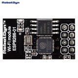 WIFI module ESP-01, ESP8266, 8Mbit