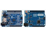 A-Star 32U4 Prime LV microSD with LCD Pololu 4009