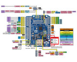 A-Star 32U4 Prime LV (SMT Components Only) Pololu 4005
