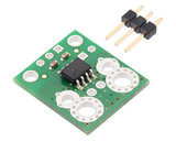 ACHS-7123 Current Sensor Carrier -30A to +30A Pololu 4032
