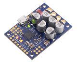 High-Power Simple Motor Controller G2 18v25 Pololu 1366