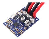 High-Power Simple Motor Controller G2 24v19 Pololu 1367