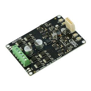 10Amp 5V-30V DC Motor Driver (2 Channels) MDD10A Cytron