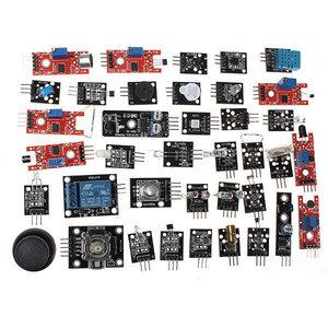 37 delige  sensor module set