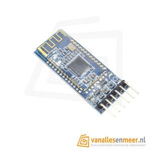 AT-09 4.0  Bluetooth module