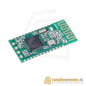 HC-08 Bluetooth module