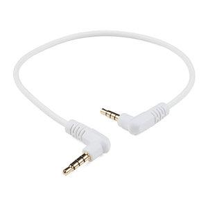 Audio kabel 30cm  sparkfun 14163