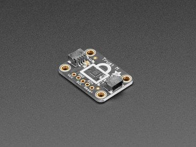 Infineon Trust M Breakout Board - STEMMA QT / Qwiic Adafruit 4351