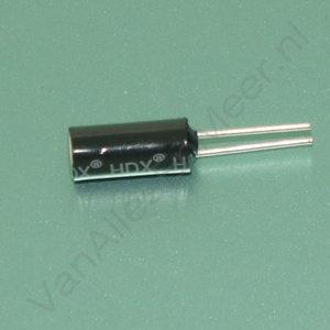 Shaking Vibration Sensor SW-520D
