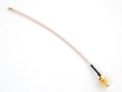 RF-adapterkabel van Adafruit 852