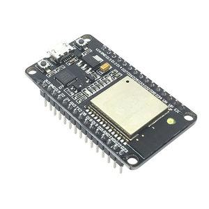 ESP32 Development Board Wifi 4Mb + Bluetooth