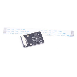 Nextion I/O adapter