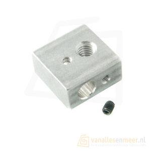 Heater block MK7/MK8